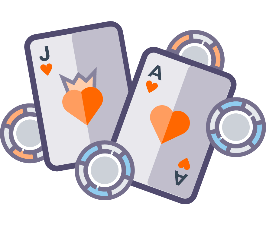 Spēlēt Blekdžeks Tiešsaistes -Top 74 Lielākie Laimesti New Casinos 2021