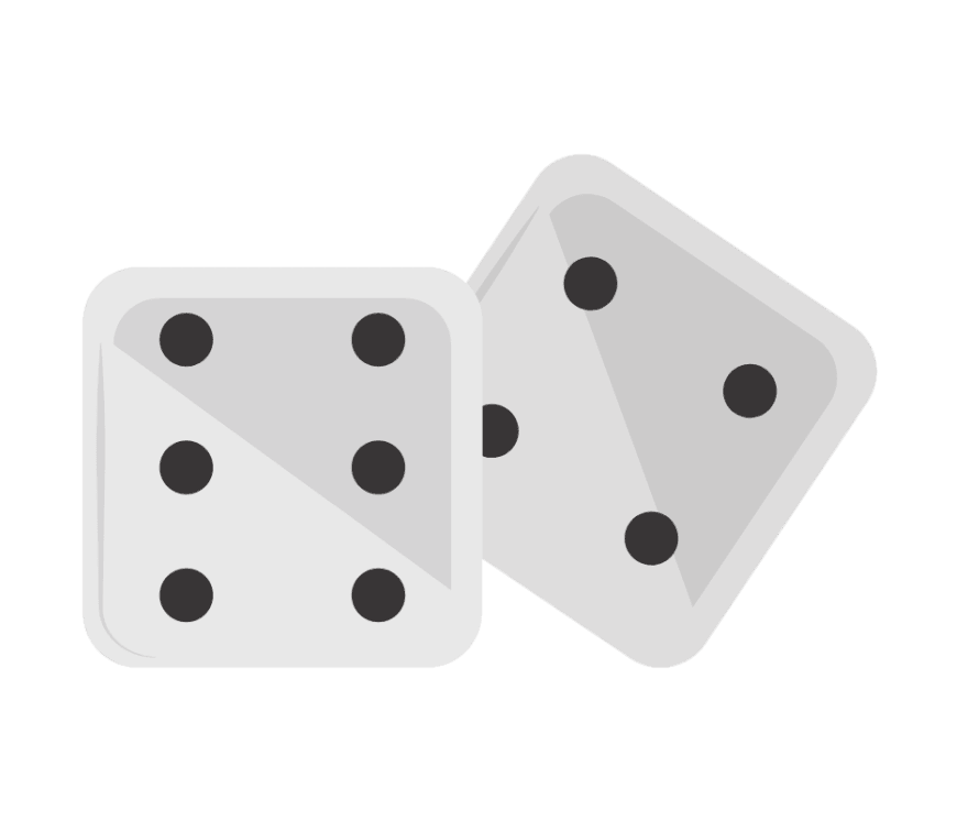 Spēlēt Sic Bo Tiešsaistes -Top 55 Lielākie Laimesti New Casinos 2021
