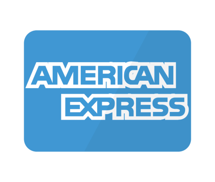 Top 10 American Express New Casinos 2021 -Low Fee Deposits