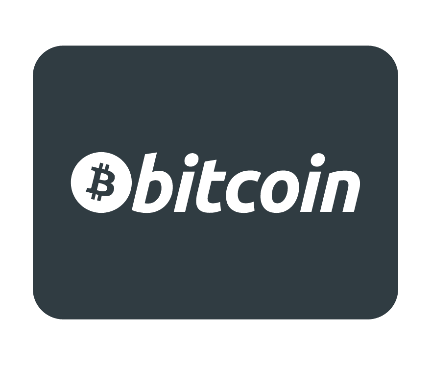 Top 32 Bitcoin New Casinos 2021