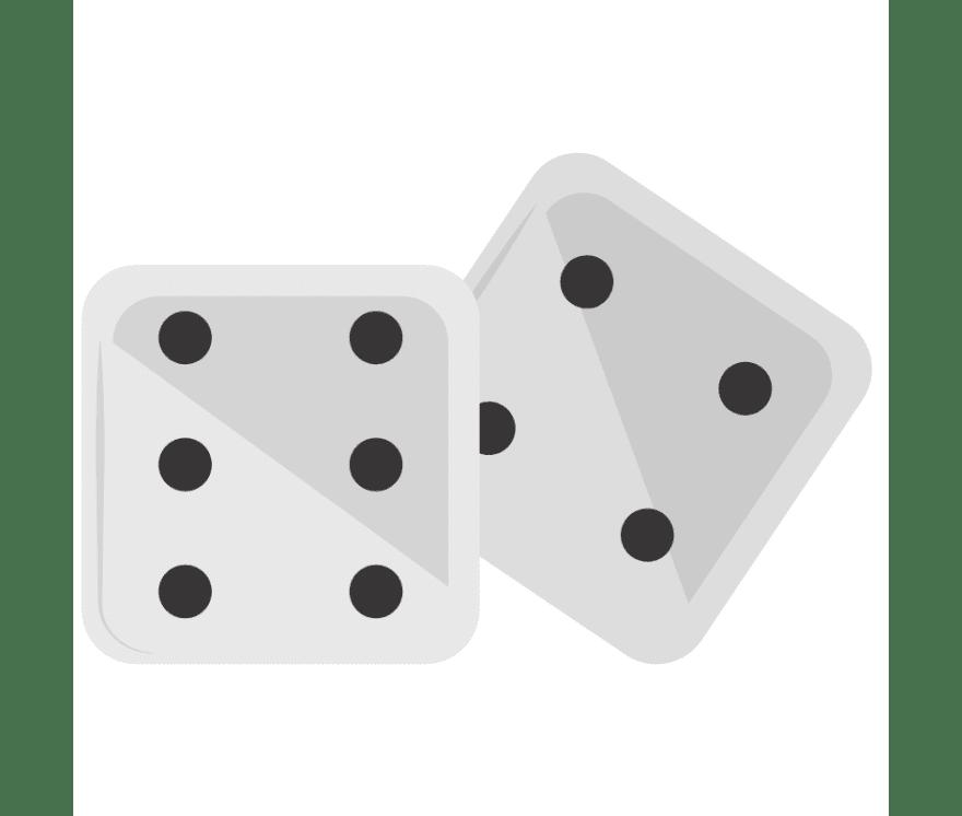 Spēlēt Metamie kauliņi Tiešsaistes -Top 38 Lielākie Laimesti New Casinos 2021