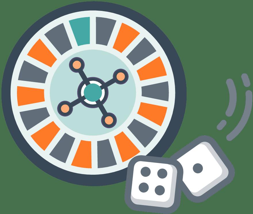 Spēlēt Rulete Tiešsaistes -Top 69 Lielākie Laimesti New Casinos 2021
