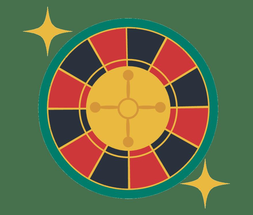 Spēlēt Rulete Tiešsaistes -Top 128 Lielākie Laimesti New Casinos 2021