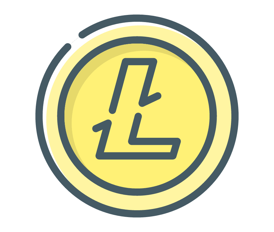Top 29 Litecoin New Casinos 2021 -Low Fee Deposits