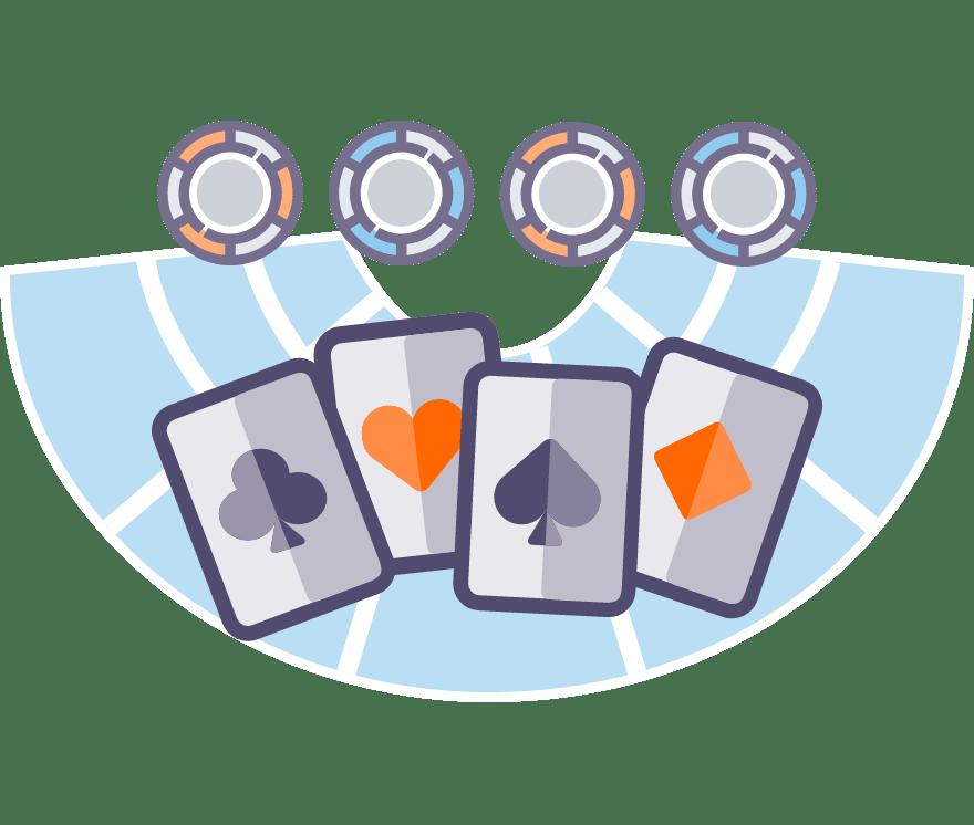 Spēlēt Baccarat Tiešsaistes -Top 68 Lielākie Laimesti New Casinos 2021