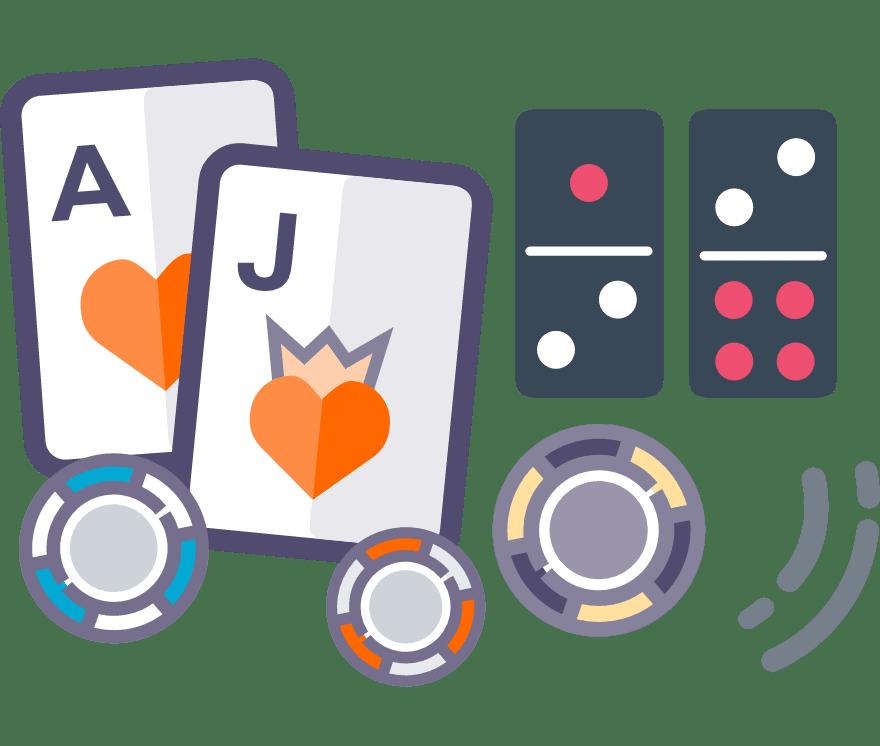 Spēlēt Pai Gow Tiešsaistes -Top 29 Lielākie Laimesti New Casinos 2021